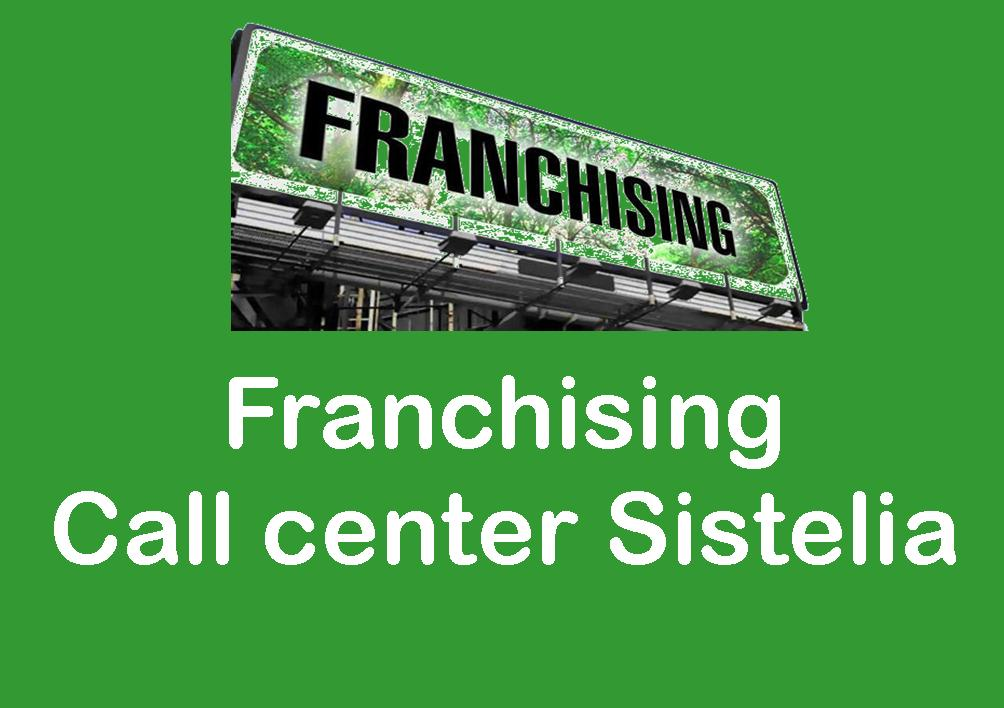 aprire_un_call_center_in_franchising